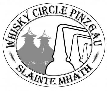 Whisky_Circle_Logo_Ebenen