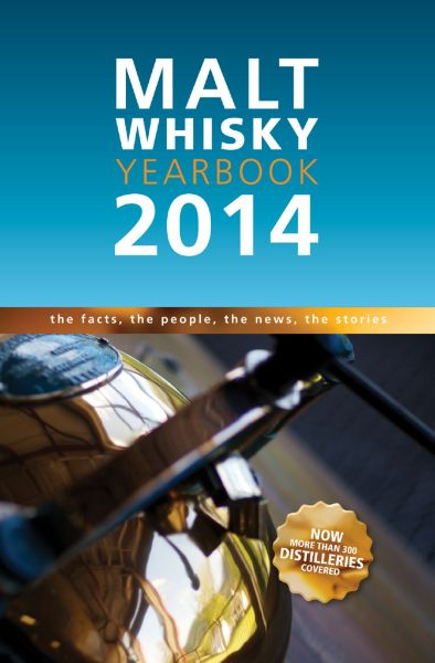 malt_whisky_yearbook_2014