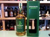 Springbank 12yo Green