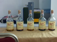 glenfarclas the family casks 1989